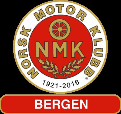 logo-nmk