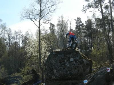 Håkon Pedersen