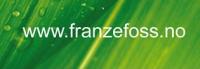 Franzefoss 07855