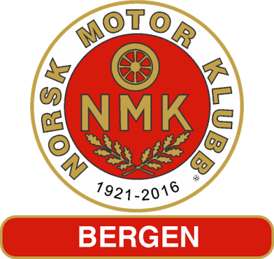 NMK Bergen logo 1921-2016 1