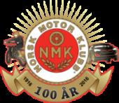 NMK100_gj-e1437472774445