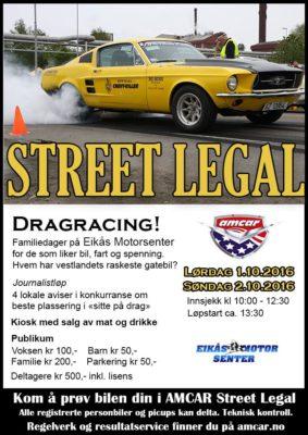 plakat-street-legal-1-2-okt